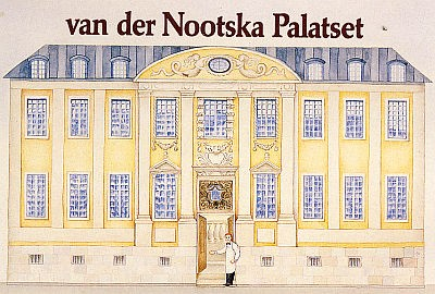 nootska