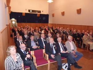 Beskow-årsmöte-2012-016