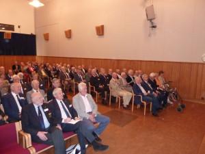 Beskow-årsmöte-2012-017