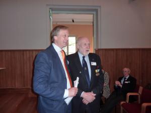 Beskow-årsmöte-2012-0201