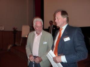 Beskow-årsmöte-2012-021
