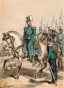kavalleri
